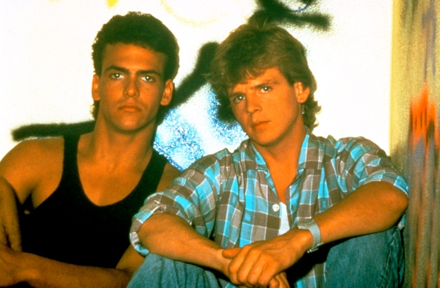 still-of-mark-patton-and-robert-rusler-in-a-nightmare-on-elm-street-2--freddys-revenge-(1985)-large-picture