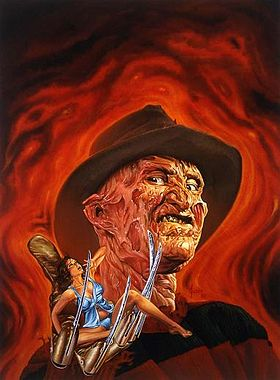 280px-A_Nightmare_on_Elm_Street_by_JoeJusko