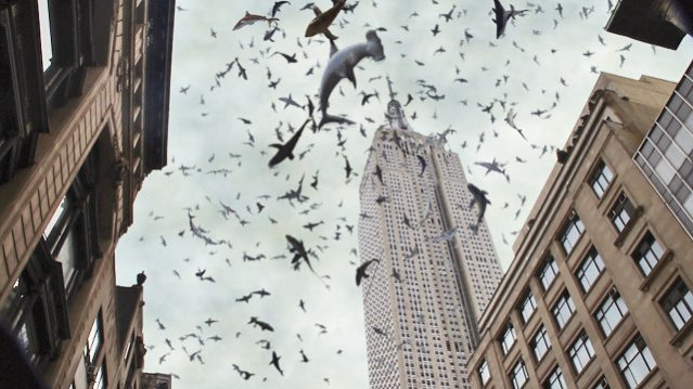 3033465-inline-i-5-tips-on-making-b-movies-from-the-director-of-sharknado-and-sharknado-2