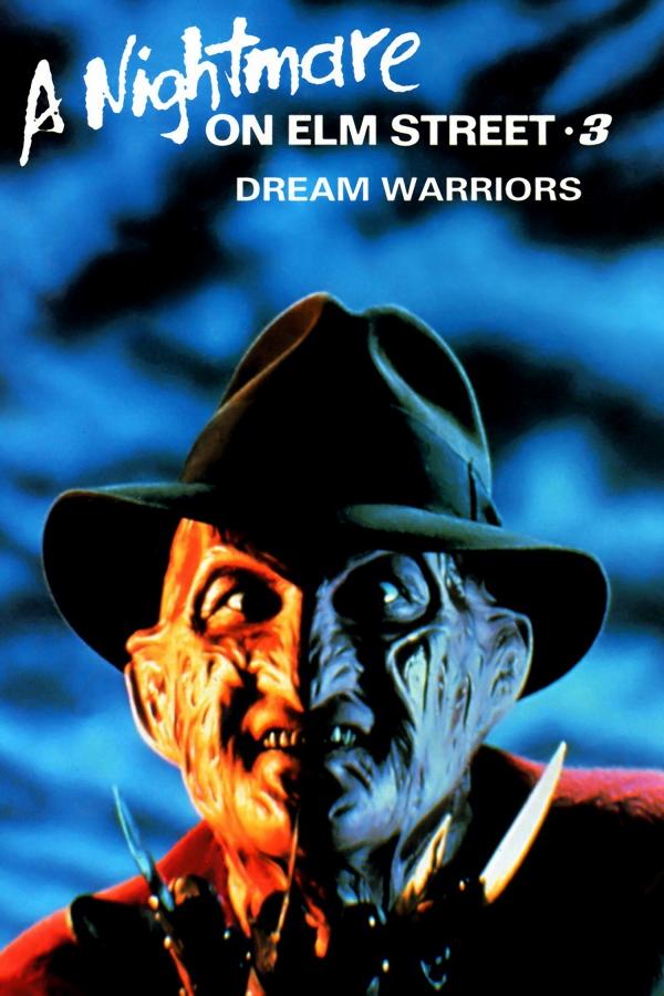 600full-a-nightmare-on-elm-street-3--dream-warriors-poster