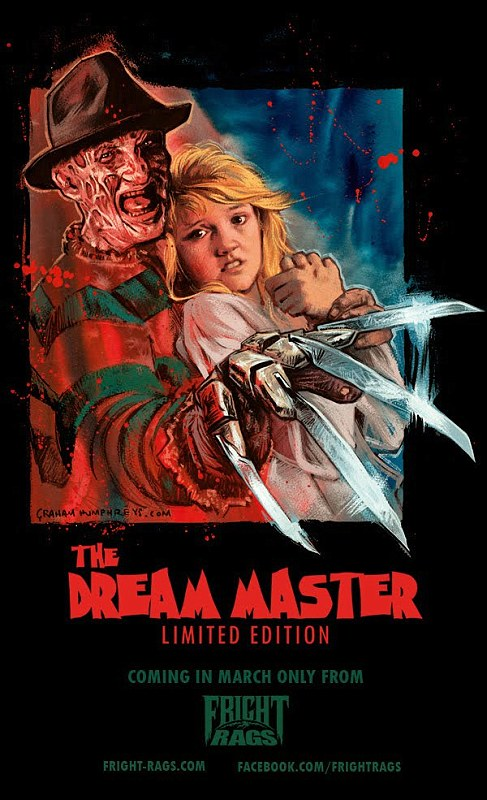 600full-a-nightmare-on-elm-street-4--the-dream-master-poster