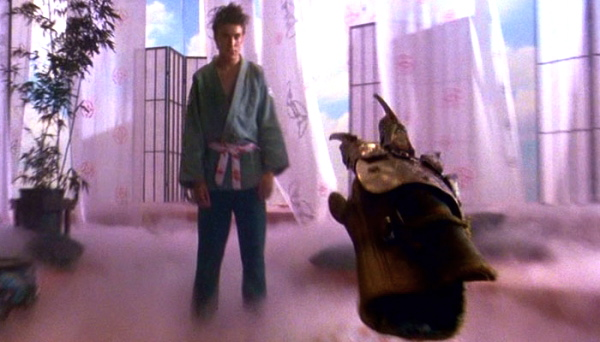 600full-a-nightmare-on-elm-street-4--the-dream-master-screenshot