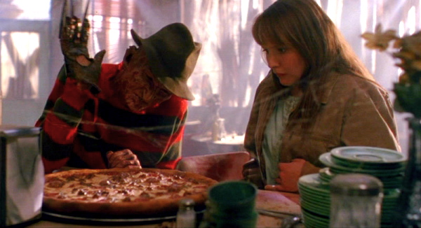 600full-a-nightmare-on-elm-street-4_-the-dream-master-screenshot