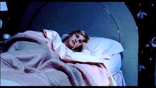 A-Nightmare-on-Elm-Street-3-Dream-Warrior-a-nightmare-on-elm-street-9531832-500-282