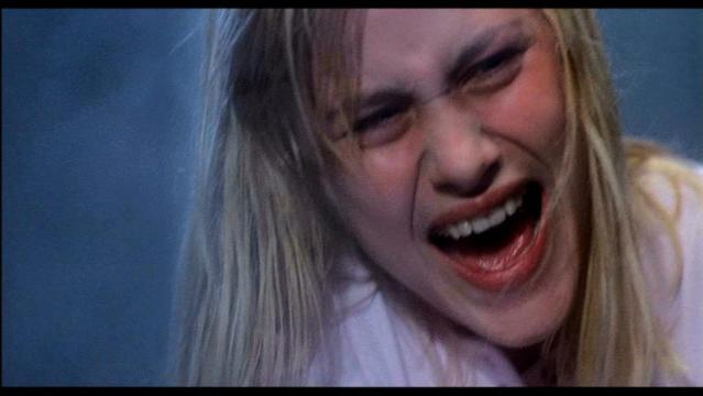 A-Nightmare-on-Elm-Street-3-Dream-Warrior-a-nightmare-on-elm-street-9532227-852-480