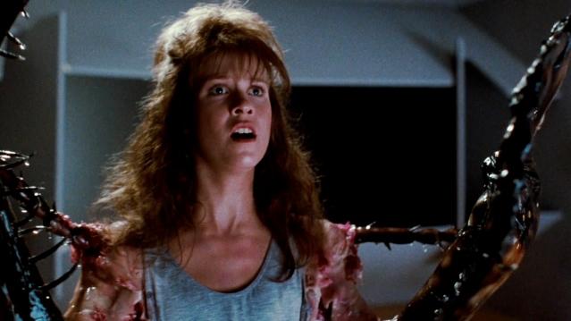 A Nightmare on Elm Street 4 0012