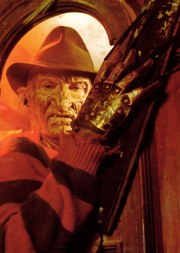 a-nightmare-on-elm-street-4-the-dream-master-promo-07