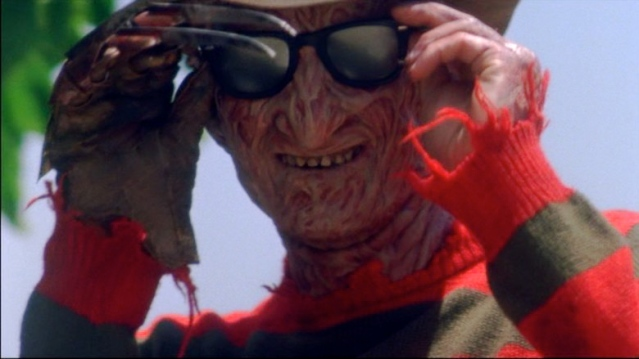 a_nightmare_on_elm_street_4_the_dream_master