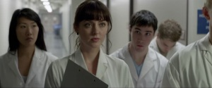 American-Mary-A