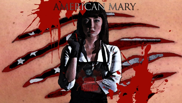 american mary cuts into the us_edited-1