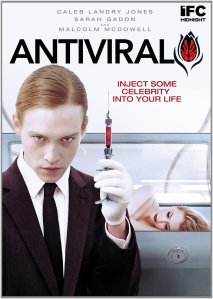 antiviral-dvd-cover-94
