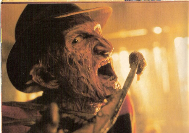 extrait_a-nightmare-on-elm-street-4-the-dream-master_4