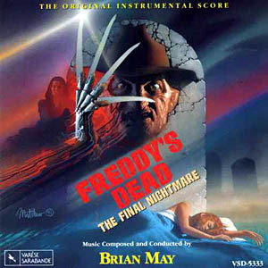 Freddys_Dead_VSD5333