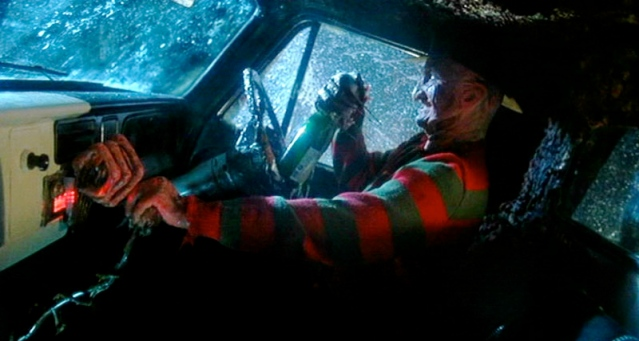 full-a-nightmare-on-elm-street-5--the-dream-child-screenshot7