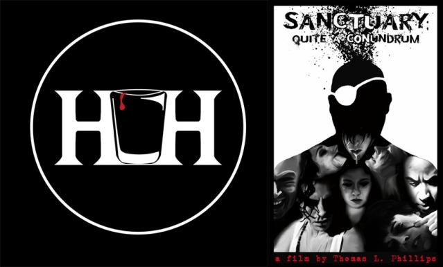 HH and SQAC copy