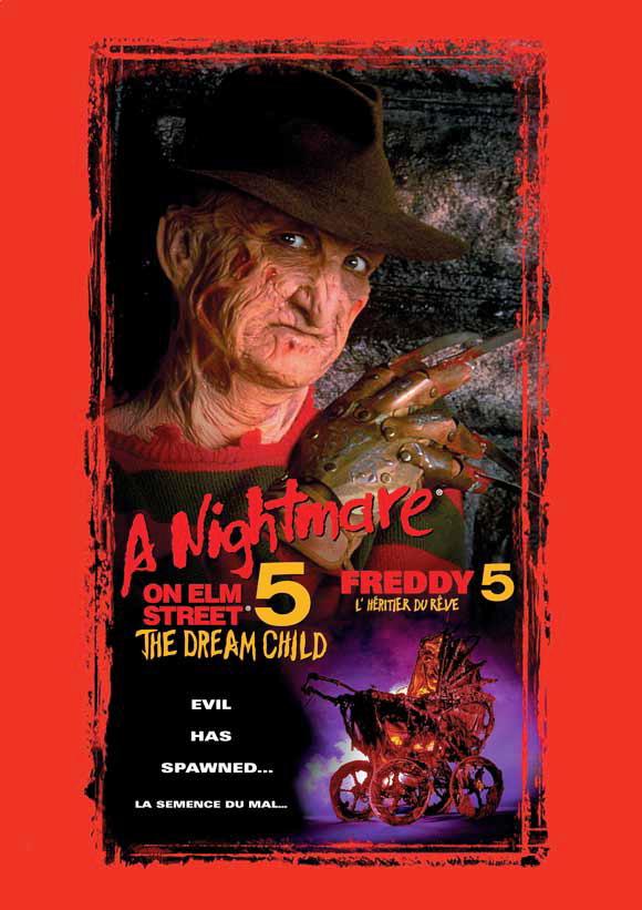 the-nightmare-on-elm-street-5-dream-child-movie-poster-1989-1020516410