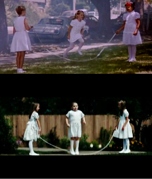 500px-A_nightmare_on_elm_street_1984_and_2010_jump_rope_by_sonicgenerations564s-d5e89z1