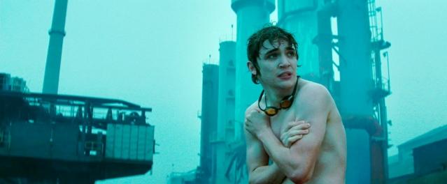 a-nightmare-on-elm-street-2010-movie-image-064