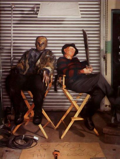 Freddy 23