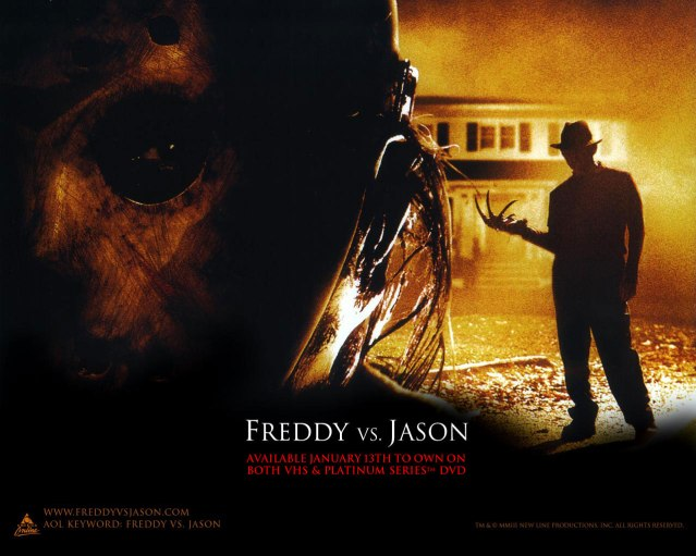Freddy Vs Jason-08