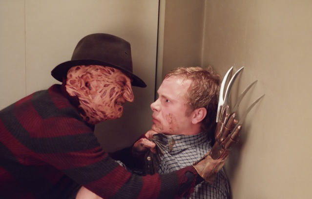 Freddy-VS-Jason-3