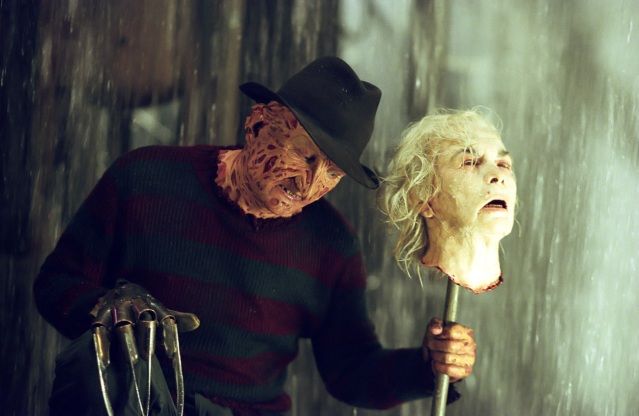 freddy-vs-jason-horror-movies-9668764-1300-8484