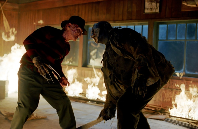 Freddy-VS-Jason-horror-movies-9668778-1300-850