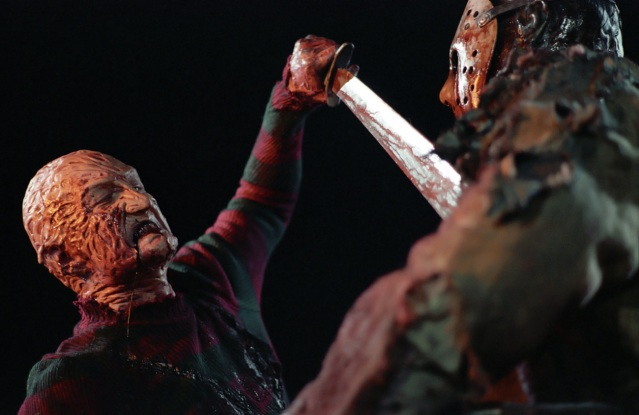 Freddy-VS-Jason-movies-9669325-1300-846