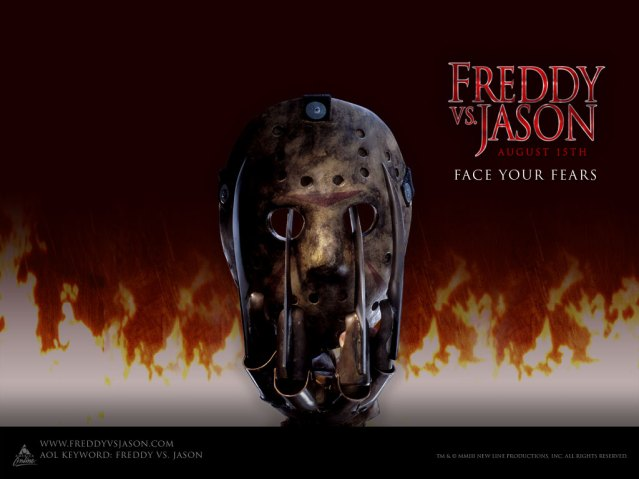 freddy_vs_jason_4