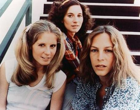 Halloween-1978-Film1