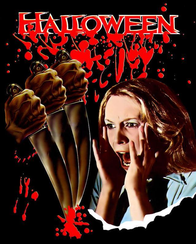 halloween-jamie-lee-curtis-1978-everett