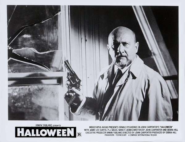 halloween-lobby-card_7-1978