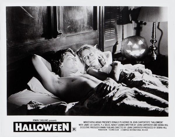 halloween-lobby-card_8-1978
