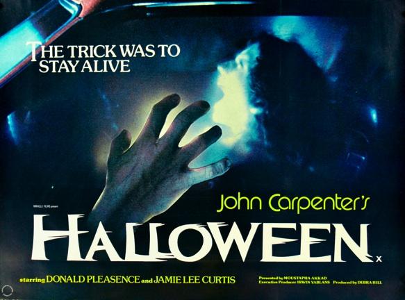 halloween-quad-poster-19781