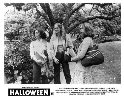 halloween_1978_500x400_552928