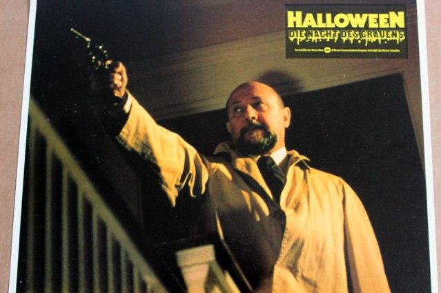 halloweenlobbycardset