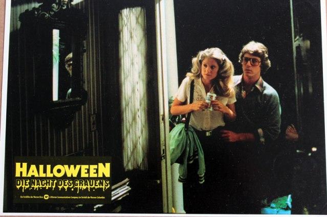 halloweenlobbycardset2
