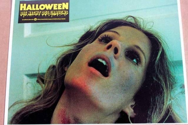 halloweenlobbycardset6