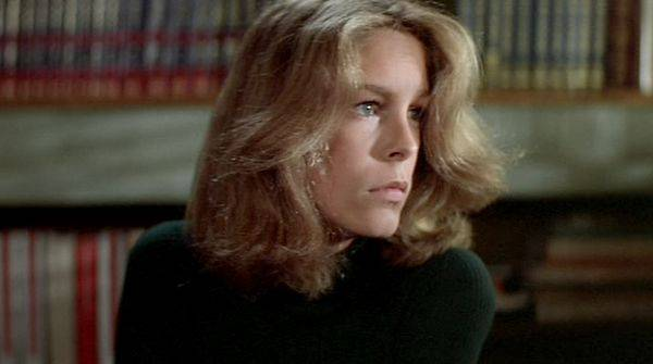 jamie-lee-curtis-as-laurie-strode-halloween-1978