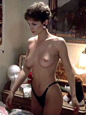 jamie_lee_curtis