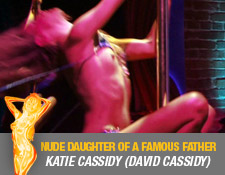 katie-cassidy-naked-pictures-live