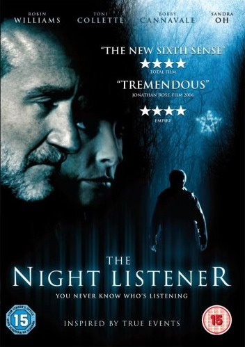 nightlistener