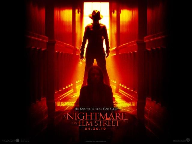 Nightmare On Elm Street-2010 02 1600