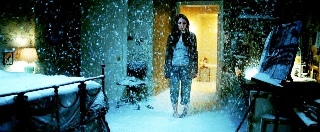 nightmare_on_elm_street_snow