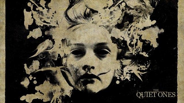 the-quiet-ones01