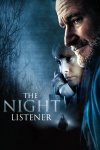The_Night_Listener_PosterArt