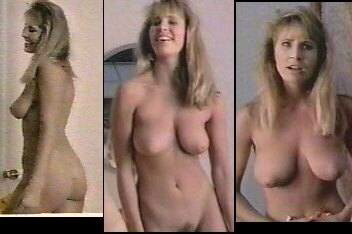 Can suggest kathleen kinmont nude