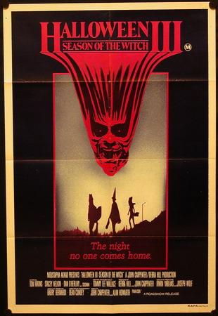 1982_Halloween3