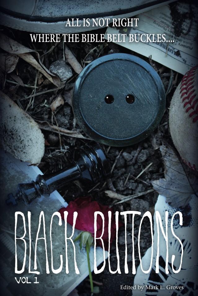 black buttons poster v1