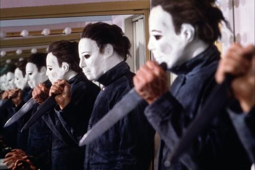 Halloween-4-halloween-4-the-return-of-michael-myers-35411367-500-334